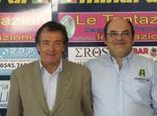 "Team Minardi Pastina&Friends ""Kart Memorial Senna 2014″"
