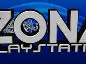 Zona PlayStation online sull'app 3/PlayStation Multiplayer.it Notizia