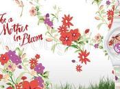 Swatch Blossoming Love l'orologio dedicato alla festa della mamma