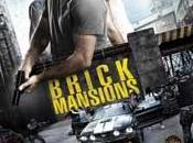 [Recensione Film] Brick Mansions: movimento nella periferia Detroit!