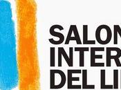 Salone Internazionale Libro Torino... versione rampante!
