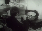 maggio Festa Lavoratori: lavoro minorile, documentario