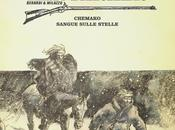 Chemako: terzo volume Mondadori Parker