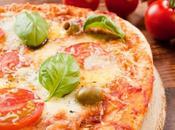Facile dire pizza