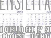 Mensilità: Aprile 2014