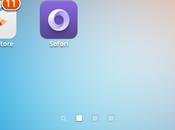Personalizzare MIUI Mi-Tools, contatore notifica sull'icona molto altro!
