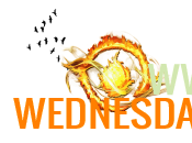 Wednesdays Teaser tuesdays