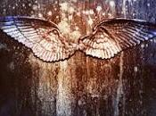 L'angelo Caduto Susan