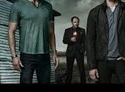 Very Supernatural... Review!! 9x21 Bloodlines)