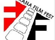 """Aperte iscrizioni dodicesima edizione """"Tirana International Film Festival"""" bando regolamento"""