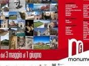 Monumenti Aperti 2014, programma completo