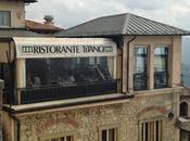 Ristorante Panoramico Terrazza Contrada Collegio Repubblica Marino