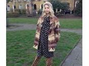 Peaches Geldof morta overdose eroina. marito ripulito scena?