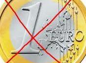 Euro: malafede memoria corta (l'Espresso)