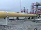 Gas, l'Italia fuori South Stream: ritorsione russa alle sanzioni