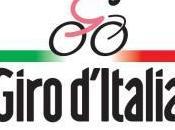 Giro d'Italia 2014: l'elenco degli iscritti