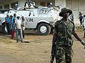 Abuja (Nigeria) Ancora morti feriti città