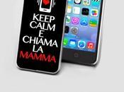 Idee regalo festa della Mamma BuyitalianStyle.com