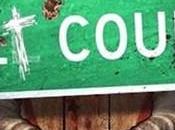 Fallimento Kickstarter Cult County