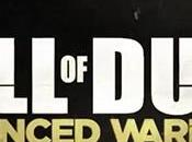 Amazon svela alcuni dettagli Call Duty: Advanced Warfare