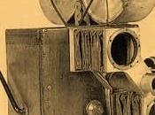 American Mutoscope Biograph