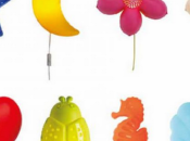 Ikea ritira lampade bambini, rischio strangolamento