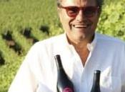 chef Basso, cucina degli etruschi vino visto Oliviero Toscani