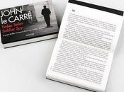 Flipback, libro cede alle lusinghe dell'e-book