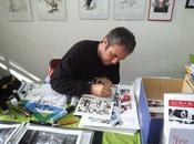 Disegnare dampyr: talking about fabiano ambu