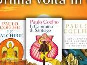 Paulo Coelho anche ebook