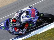 MotoGP Spagna 2014 Qualifiche (diretta Sport differita Cielo) #SkyMotori