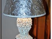 "Lampada elegante"""