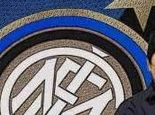 pilastri piano Thohir rilanciare l'Inter: sponsorships, biglietti internazionalizzazione
