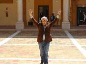 Elezioni Mazara: trovare logica nell'illogico