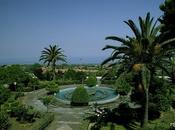 Buona amministrazione Sicilia: Zafferana Etnea sale cattedra
