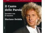 Maestro Mariano oggi Menfi