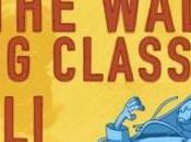 """Off Wall Spring Classic"", skateboarders alla Rotonda Diaz"