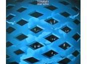 """""""Tommy"""" Who: fantasmi Pete"""