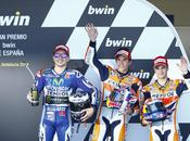 MotoGP Spagna 2014 Gara (diretta Sport differita Cielo) #SkyMotori