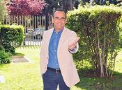 Carlo Conti: ''Avanti così. Sanremo come tappa montagna''