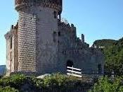 Finale Ligure: oggi visite Castel Govone