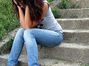 Adolescenti abbandonati adulti latitanti