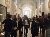 Riapre cella Tommaso Maggio Monumenti