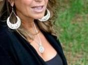 "Intervista Michela Zanarella Caliyuri libro ""Palabras"""