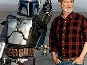Compare Bevute Maggio: George Lucas
