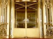 Marvellous Hotel Giurati, programma valutazioni