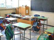 scuola respinge libretti dell'Unar sull'ideologia gender