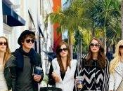 Film Bling Ring