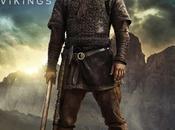 Vikings 2x09: Choice