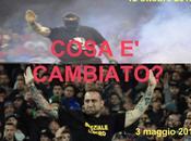 Ivan Serbo Genny carogna, calcio sport